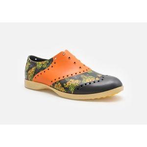 Men's Biion Luau Lightweight Multi Shoes